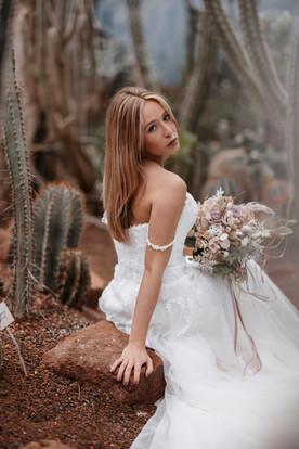 Pure-Bridalinspiration-26.jpg