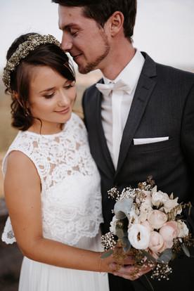 Hochzeit-Altes-Weingut-Maxbrunnen-55.jpg