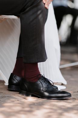 Hochzeit-Altes-Weingut-Maxbrunnen-35.jpg