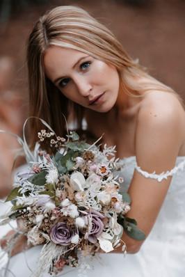 Pure-Bridalinspiration-25.jpg
