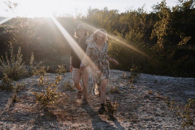 Dusty-Sunset-Lena-Geib-Photographie-46.j