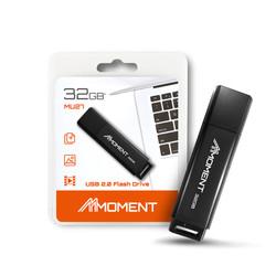 MOMENT USB_MU27_6