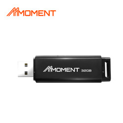 MOMENT USB_MU27_5