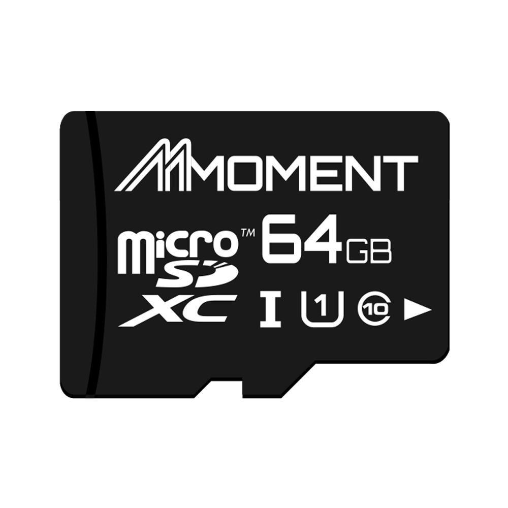 MOMENT_TF_U1_image_64GB_1