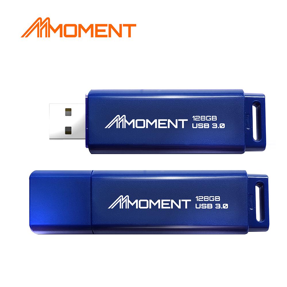 MOMENT USB_MU37_3