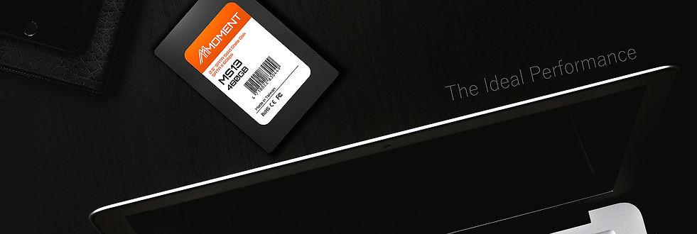 180803 SSD banner-01.jpg