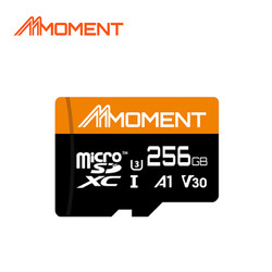 MOMENT_TF_A1_256GB