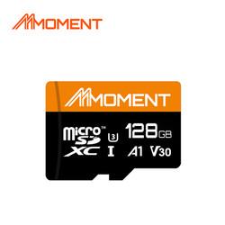 MOMENT_TF_A1_128GB