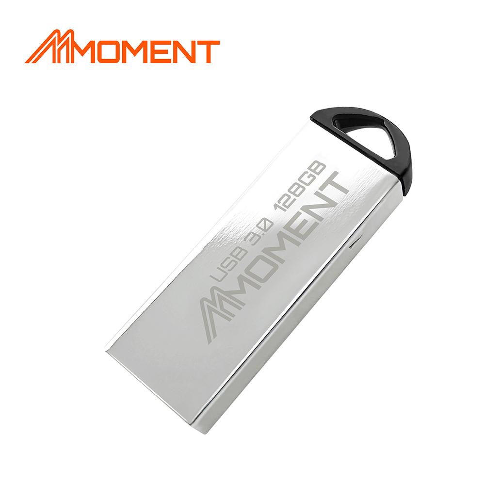 Moment_USB_MU30_1