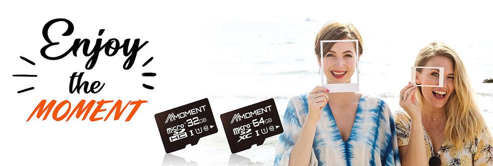 180806 MOMENT_Flash card banner-01.jpg