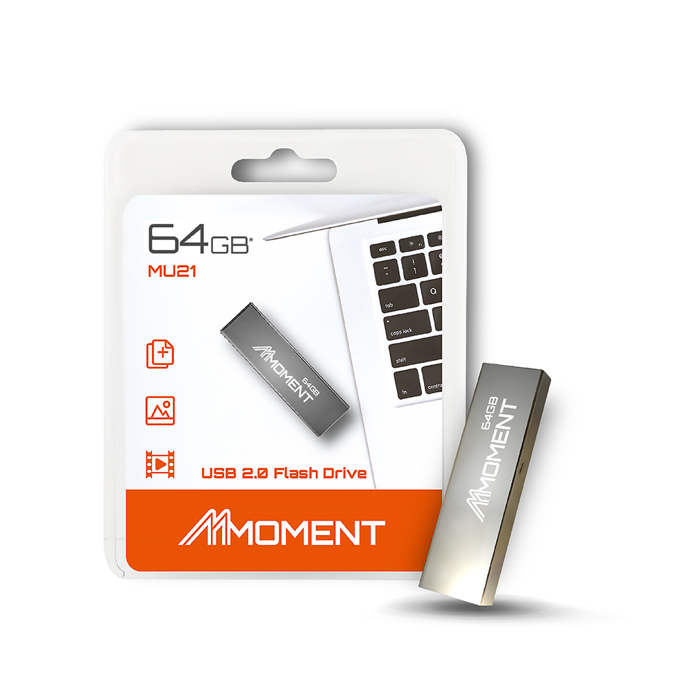 MOMENT_USB_MU21_packaging