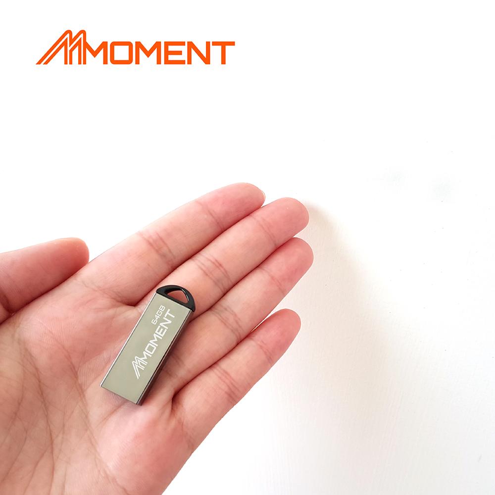 MOMENT USB_MU20_3