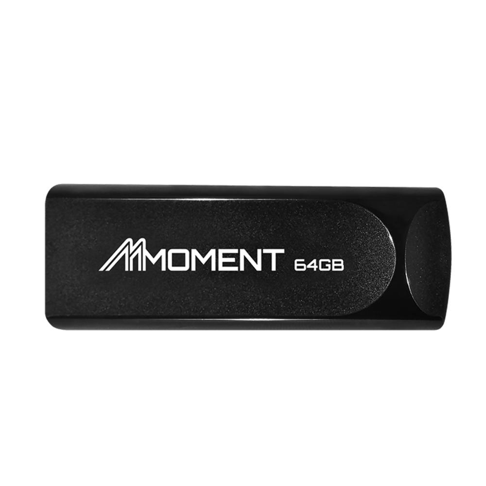 MOMENT USB MU29