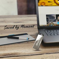 MOMENT USB_MU20_5