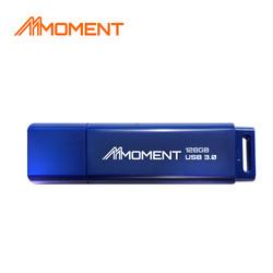 MOMENT USB_MU37_1