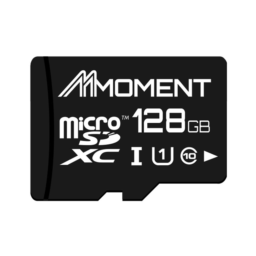 MOMENT_TF_U1_image_128GB_1