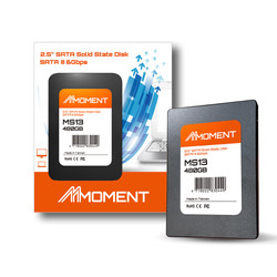 MOMENT_SSD_packaging