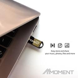 MOMENT USB_MU20_4