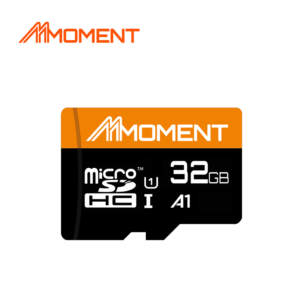 MOMENT_TF_A1_32GB