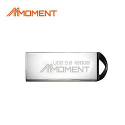 Moment_USB_MU30_2