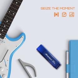 MOMENT USB_MU37_5