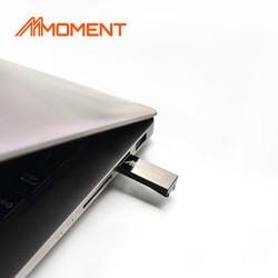 MOMENT_USB_MU21_laptop