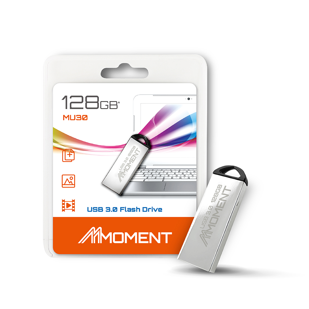 Moment_USB_MU30_packaging