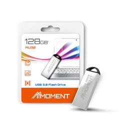 Moment_USB_MU30_packaging