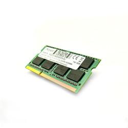 DDR3 SO DIMM 1600