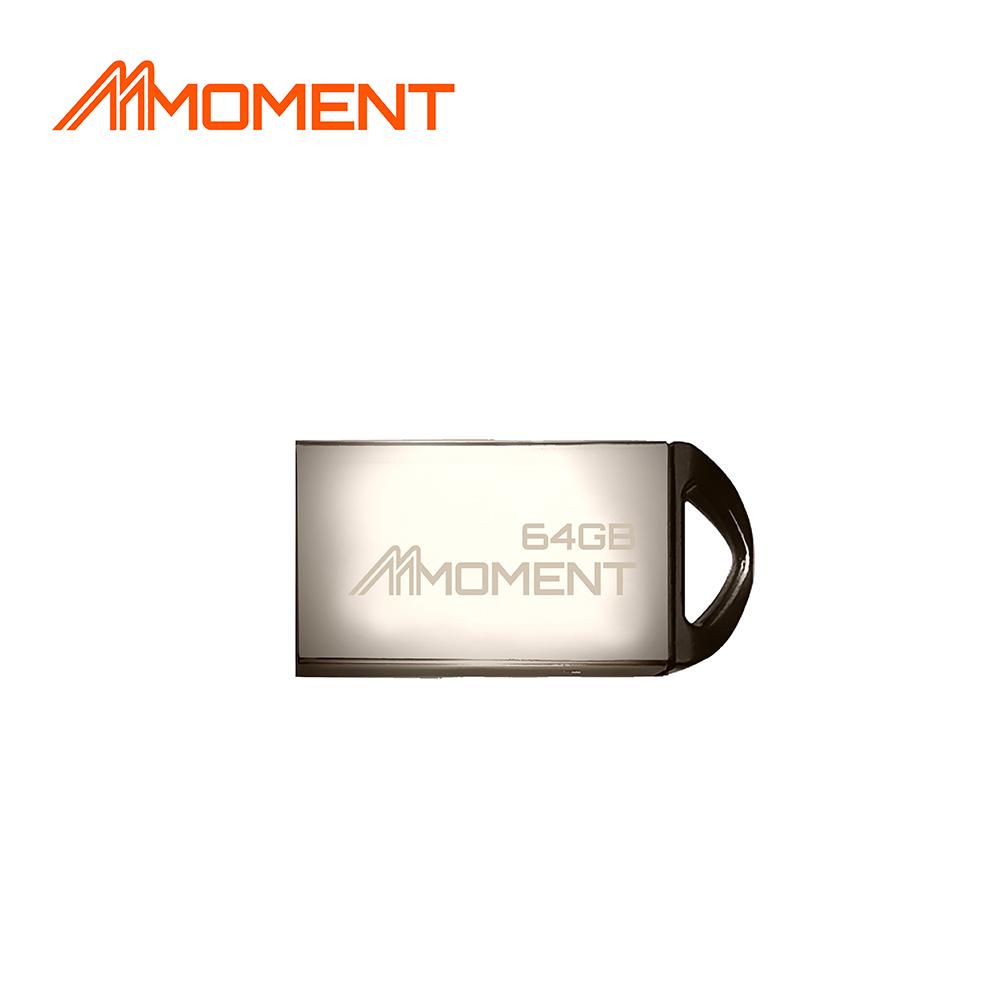 MOMENT USB_MU20_2
