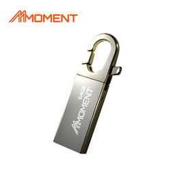 MOMENT_USB_MU25_1