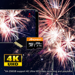 Amazon_TF_A1_256GB-06