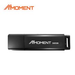 MOMENT USB_MU27_1