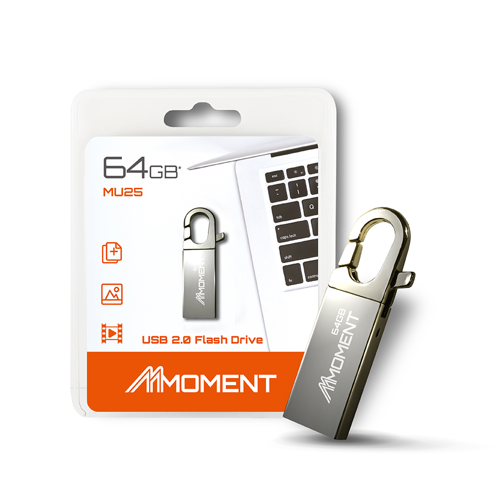MOMENT_USB_MU25_packaging