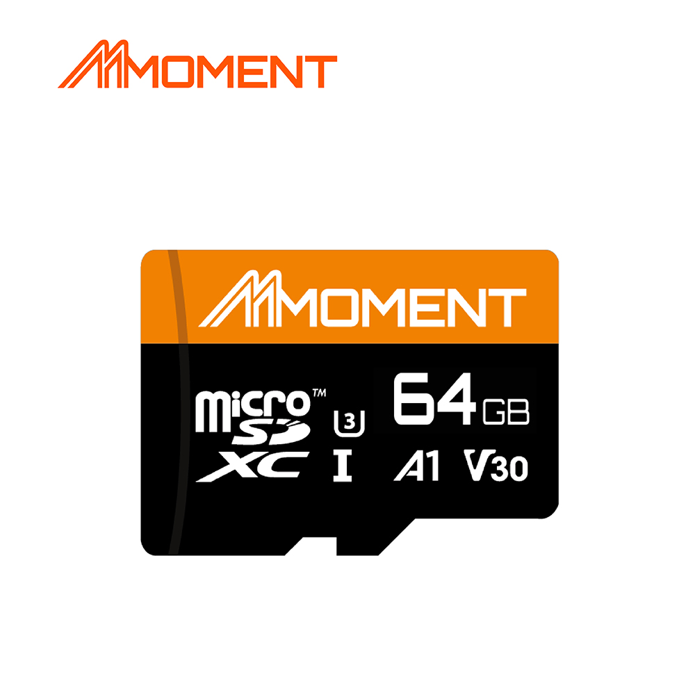 MOMENT_TF_A1_64GB