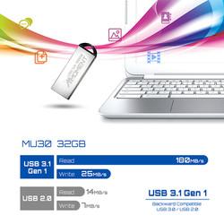 Moment_USB_MU30_4