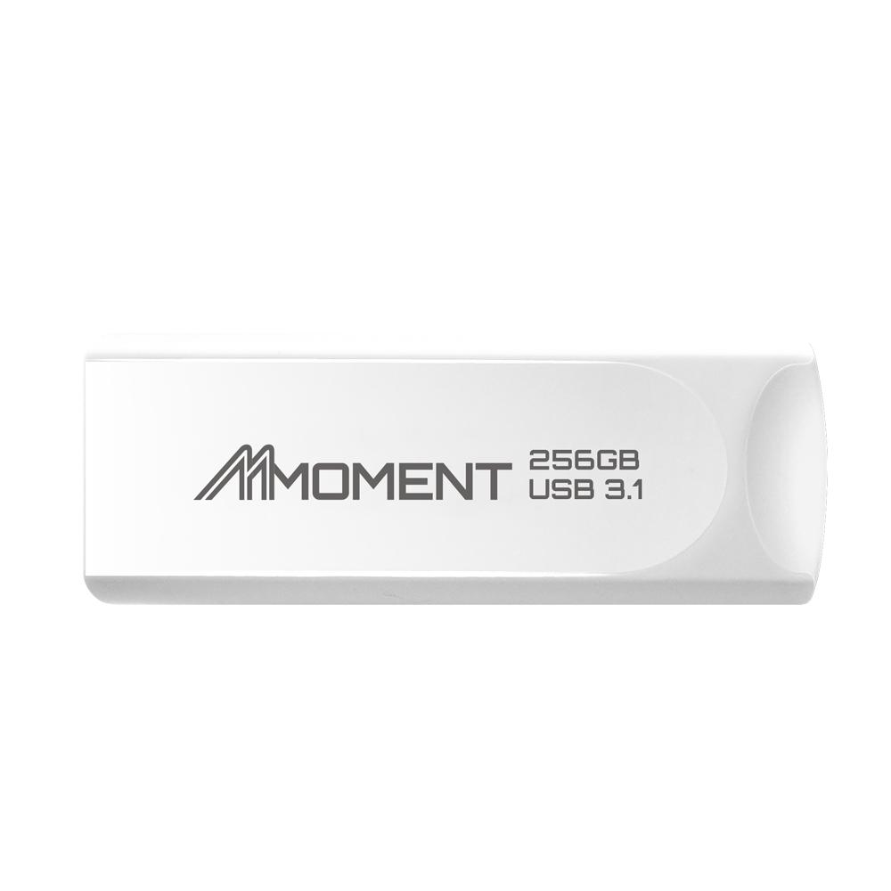 MOMENT USB MU39