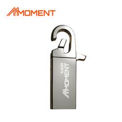 MOMENT_USB_MU25_2
