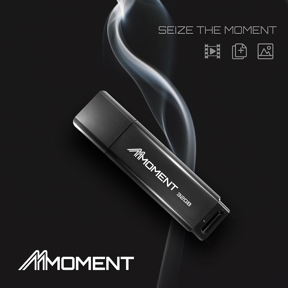 MOMENT USB_MU27_3