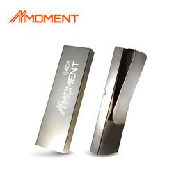 MOMENT_USB_MU21_01