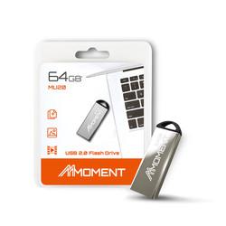MOMENT USB_MU20_Packaging