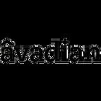 Avadian logo.png