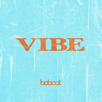 Bobcat - Vibe Album Cover.jpg