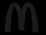 mcd 1.png