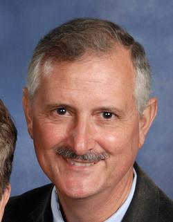 Mark Bohn