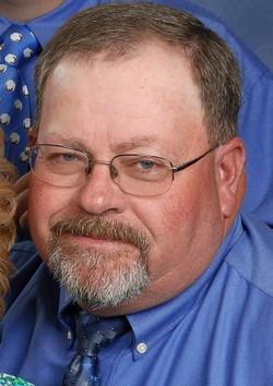 Gerald Wynn