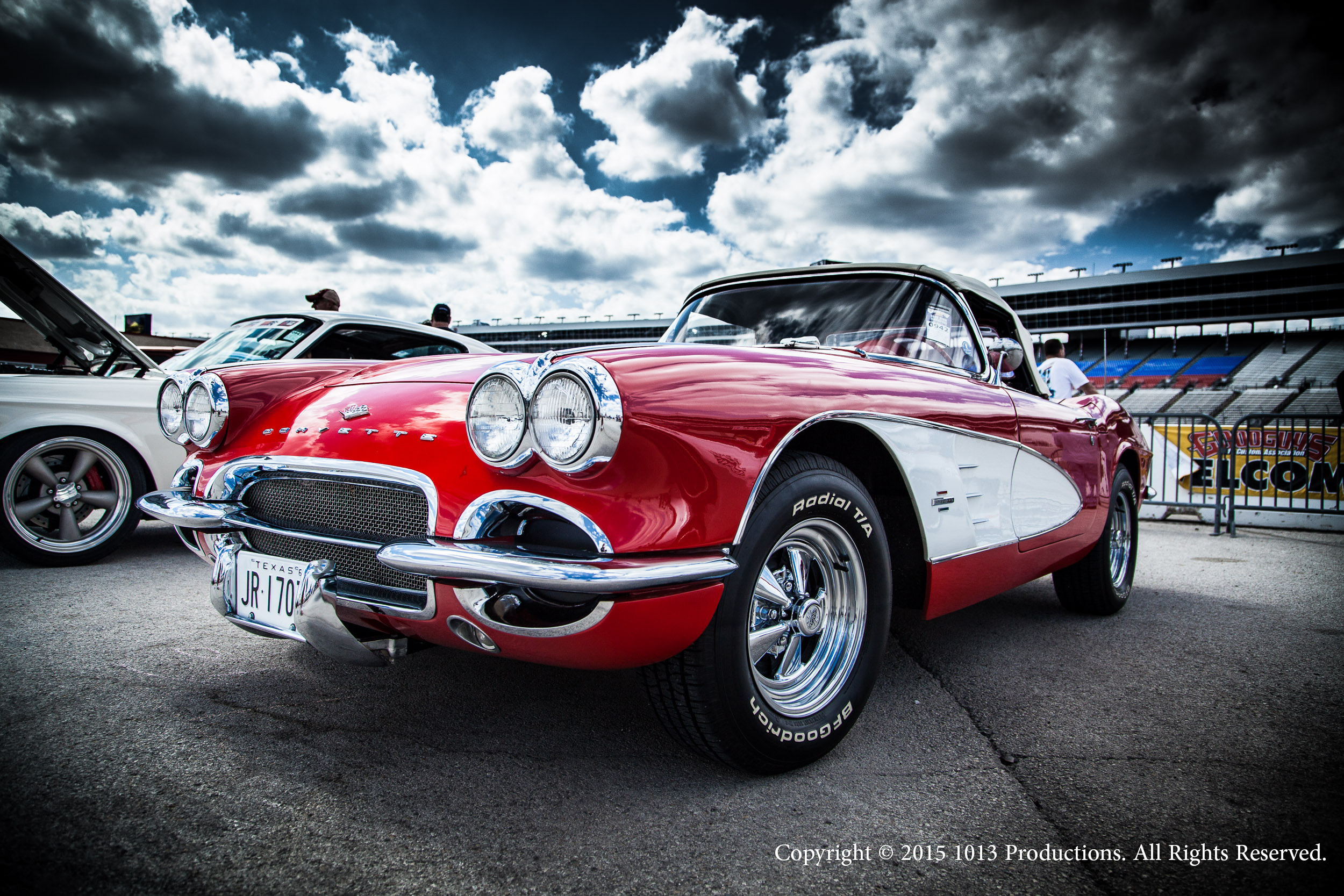 GoodGuys_2014-Corvette_c.jpg