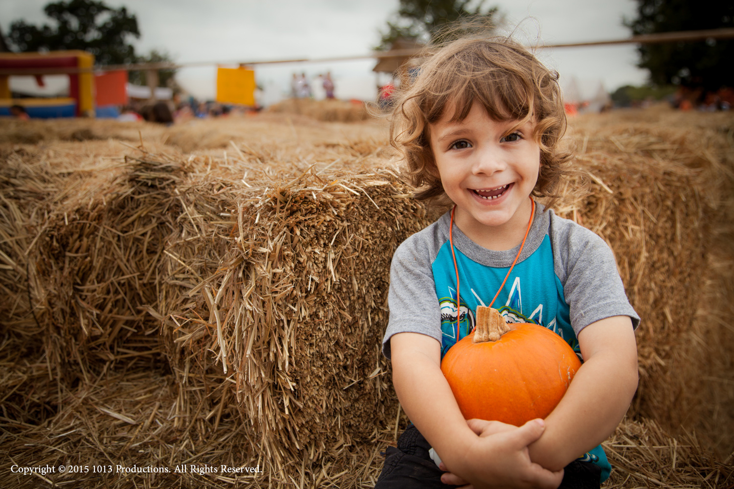 PumpkinPatch-4738_c.jpg