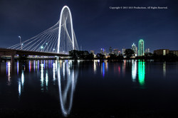 Dallas-May30-2015-c.jpg
