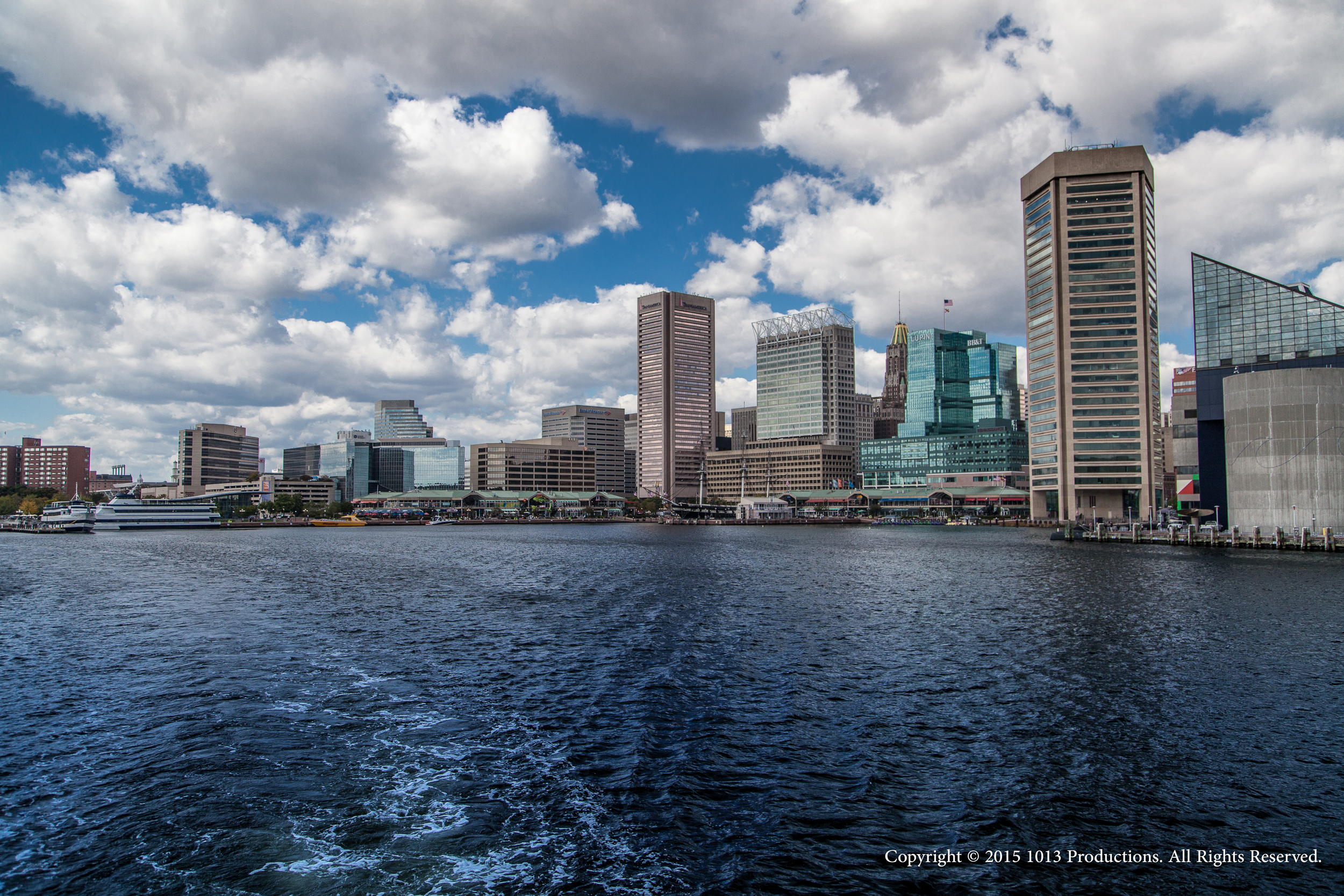 Baltimore_2014_harbor_c.jpg